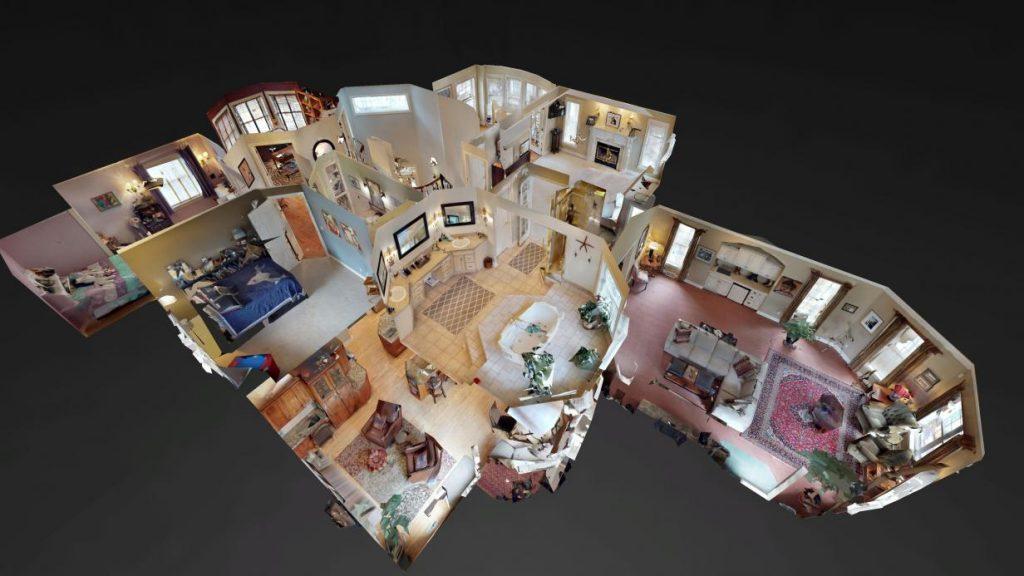 Ako-moze-virtualna-prehliadka-pomoct-realitnym-kancelariam